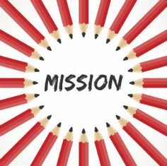 an enumeration of my personal mission based on my principles as a person A personal mission statement helps job-seekers identify core values here's a  five-step plan for creating a mission to enhance your career success  a mission  statement acts as an invisible hand that guides the people in the organization   from a company mission statement, but the fundamental principles are the same.