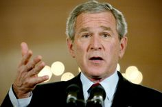 George W. Bush to help group that converts Jews in effort to bring about second coming of Jesus Christ