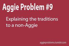 So true. Kyle Field, College Station, College Fun, College Life, I School, Future School, Texas A&m, Texans, Top Quiz