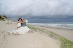 Nikki Blades Photography - Wedding Photographer
