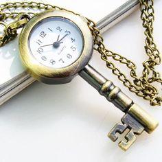 Дешевые часы майкла , покупайте качественные смотреть желе непосредственно у китайских поставщиков смотреть кожи человека.