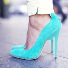 fashionable #heels