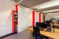 wall-ag-office-design-3
