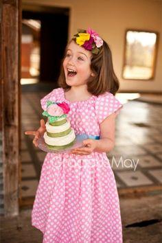 LITTLE PRINCESS' BIRTHDAY BASHhttp://bebefashion.com/little-princess-birthday-bash/