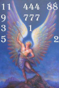 Yin Yang, Gabriel, Movies, Movie Posters, Angels, Archangel Gabriel, Films, Film Poster, Angel