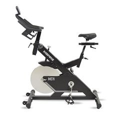Inspire Fitness Ic1 Indoor Cycle *** More info could be found at the image url. (This is an affiliate link) #CardioTrainingEquipment