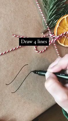 Fun Diy Crafts, Holiday Crafts, Holiday Fun, Christmas Time, Paper Crafts, Xmas, Craft Gifts, Diy Gifts, Homemade Gifts