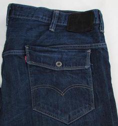 7d4a6cb0 8 Best Lewis 501 images | Men wear, Menswear, Man clothes
