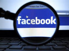 #Facebook as a #Research Tool for the Social Sciences: http://www.ncbi.nlm.nih.gov/pubmed/26348336 #SocialMedia