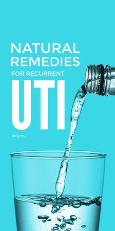 These natural UTI remedies can give relief for the symptoms and pain of urinary tract infections and bladder infections and help get rid of recurrent infections. The big list of UTI home remedies includes not just cranberry but also lots of other food and herbs that can relieve UTI. #uti #utiremedies #utiremedy #utirelief #utisymptoms #utihomeremedies Baby Cough Remedies, Uti Remedies, Holistic Remedies, Gut Health, Health And Wellness, Wellness Tips, Get Rid Of Uti, Natural Remedies For Uti, Home Remedies For Uti