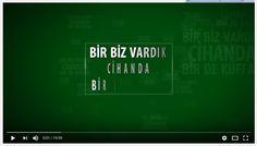 AK PARTİ DOSYASI /// VİDEO : Rekor Kıran Erdoğan'ın Ve Devletin Derin Planı – Son Savaş