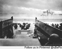 D-Day Wars