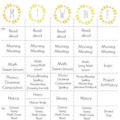 Slavens 7th grade math: Homework Assignment Sheet