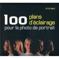 100 plans d'éclairage pour la photo de portrait - actualités photo, forum photo, tutoriels photo Nikon Passion
