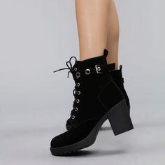 e39a437fb1634 11 Best boots images