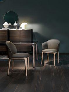 Stühle | Sitzmöbel | Manda | Busnelli | Patrick Jouin. Check it out on Architonic