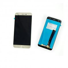 De ce sa nu comanzi Ansamblu Asus Zenfone 3 ZE520KL Z017DA cand l-ai gasit pe iNowGSM.ro la un pret bun?