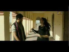 Matru Ki Bijlee Ka Mandola : Official Trailer, Vishal Bhardwaj