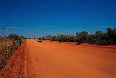 Kimberley West Coast