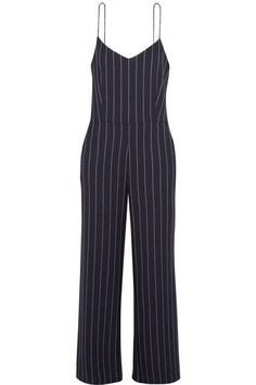 Which stripes suit your body shape? - Notes From A Stylist