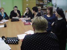 Spotkanie otwierające, o którym warto przeczytać! Za ten opis odznakę dobrej praktyki otrzymała Joanna Poniatowska ze szkoły podstawowej w Lublinie. Całość przeczytacie tutaj: http://szkolazklasa2012.ceo.nq.pl/dokument_widok?id=292