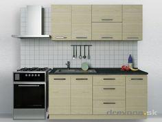 Kitchen set #kitchen #design