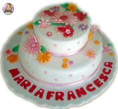 . Cakes, Desserts, Food, Pies, Weddings, Tailgate Desserts, Deserts, Cake Makers, Kuchen