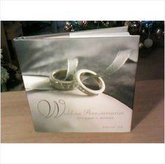 Wedding Anniversaries From Paper to Diamond. 9781841721927 on eBid United Kingdom