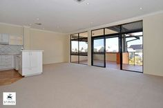 Unit 184, 6 Tighe St, Jolimont WA 6014 - Retirement Villa / ILU to buy