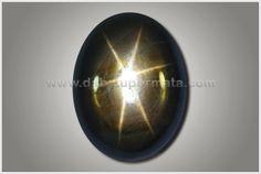 Batu Mulia Antik + Super Big Size Black SAFIR Star. Code:BSG 030  Nama:Black SAFIR  Asal/Origin:Thailand  Berat Batu:99.1 ct  Size/Ukuran:28.1 x 21.5 x 13.3