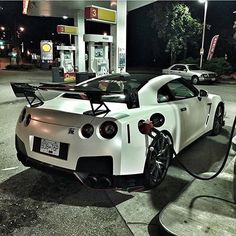 Always thirsty 😛 ----------------------------------------------- FOLLOW ➡️ @Only.GTRs ⬇️⬇️Follow the Crew⬇️⬇️ @NissanGTRpage @GTR_Heaven_ @GTRlyfe @GTRs4life @GTRcrew @GTRs_ForSale @Scottsdale_RealEstate ➡️Follow us on Twitter (nissangtrlovers)