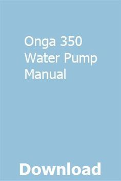 25 Best Domestic Water Booster Pump Systems images in 2019 | Pump