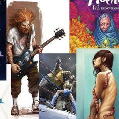 Geniales consejos de iluminación y fotografía Alex Solis, Blog Fotografia, Photoshop, Cartoons, Memes, Photography, Ideas, Portrait, Daily Inspiration