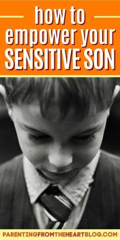 Parenting Books, Parenting Teens, Parenting Advice, Peaceful Parenting, Gentle Parenting, Natural Parenting, Toddler Chores, Toddler Boys, Sibling Fighting