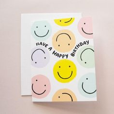 Happy Birthday Cards Handmade, Best Friend Birthday Cards, Creative Birthday Cards, Bff Birthday Gift, Simple Birthday Cards, Homemade Birthday Cards, Birthday Cards For Boyfriend, Bday Cards, Funny Birthday Cards