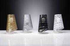 Lampadario Rosa Emporium : 11 fantastiche immagini in emporium su pinterest design della
