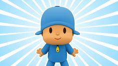 7 Mejores Apps & Juegos de Pocoyó para los mas pequeños http://www.zonatopandroid.com/mejores-aplicaciones-pocoyo/ #pocoyo #TV #niños