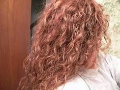 I like the directions given on using Baby Oil Gel to help frizzies...cheap and easy!