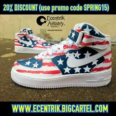 """""""Air Force 1 mid"""