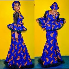 traditional gowns 2019 for black women – gowns