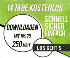 Mister Load Registrierung http://partners.webmasterplan.com/click.asp?ref=389888&site=14909&type=text&tnb=4