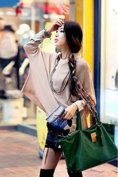 http://www.zalora.com.ph/women/accessories/bags/