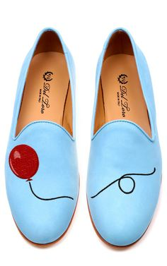Del Toro Spring 2014 3 Cat Shoes, Shoe Boots, Shoe Bag, Ugg Boots, Ballerinas, Loafer Shoes, Shoes Sandals, Women's Loafers, Mode Shoes