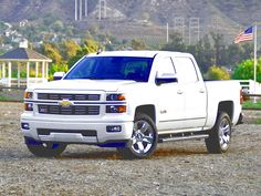 2017 Cars Review has distributed an article entitled 2017 Chevrolet Silverado 1500 Changes and Redesign   2017 Chevrolet Silverado 1500 Changes and Redesign used to be a truck that will make a lot of folks surprised. All New Chevy Silverado 1500 has been readied rivalry in the united states market. 1500 Chevy Silverado most contemporary predicted to hit the contenders for this classification....  For more information please visit http://2017carsreview.com/2017-chevrolet-s