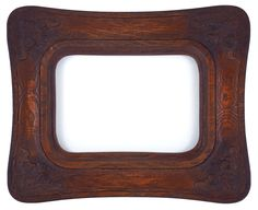 wooden photo frame - Поиск в Google
