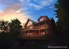 17 50th Anniversary Ideas Gatlinburg Cabin Cabin Rentals