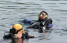 One of the Scuba Diving Certification Cincinnati companies that we think you deserve to consider getting scuba diving certification in Cincinnati. Scuba Diving Certification, Best Scuba Diving, Marine Conservation, Cincinnati, Slogan, Safety, Exercise, Number, Security Guard