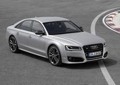 S8 #dadriver #Audi #S8 @audispain