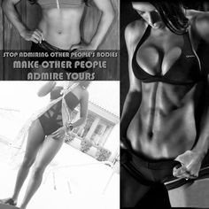 Six Pack Abs Training Motivation