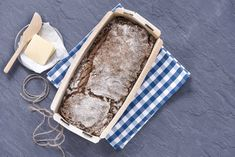 Savory Pastry, Scones, Rolls, Baking, Breads, Food Ideas, Patisserie, Buns, Bakken